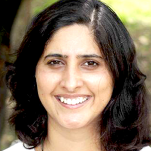 Avneet Mann, CEO and Founder, The Wishing Chair, India