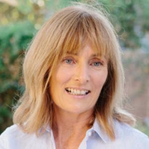 Marion O'Leary, Mokosh, Australia