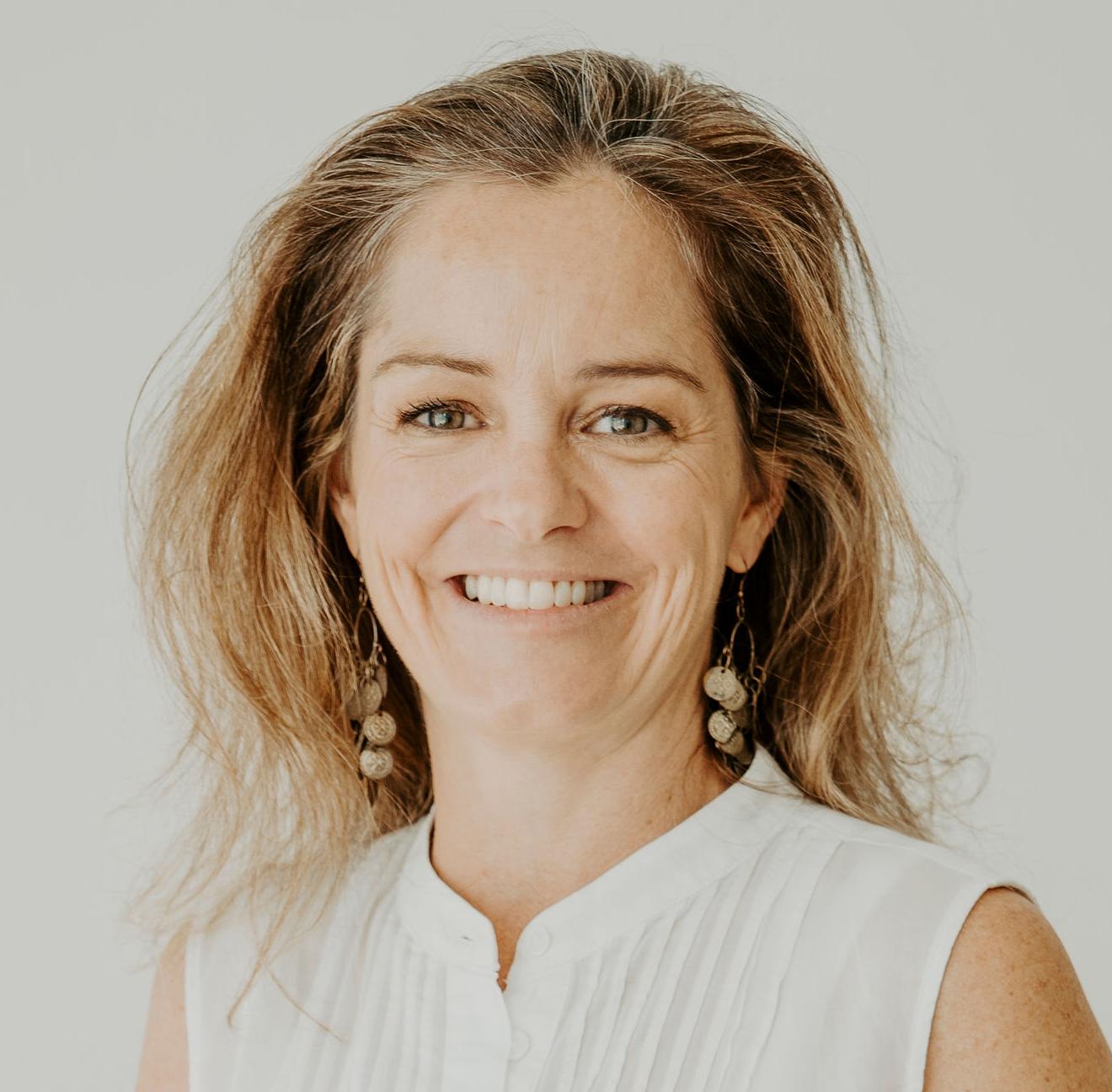 Rachael O'Byrne